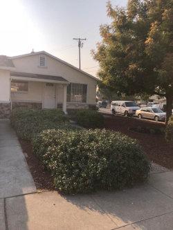 Photo of 1405 Ramsgate WAY, SAN JOSE, CA 95127 (MLS # ML81731065)