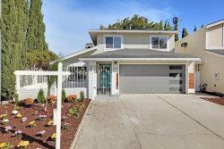 Photo of 1698 Sierra RD, SAN JOSE, CA 95131 (MLS # ML81731098)