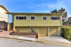 Photo of 2000 Pinecrest DR, SAN BRUNO, CA 94066 (MLS # ML81731122)