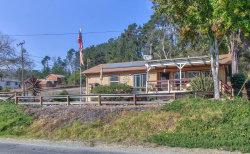 Photo of 18375 Vierra Canyon RD, PRUNEDALE, CA 93907 (MLS # ML81731124)