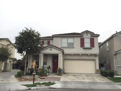 Photo of 2808 Meadowfaire DR, SAN JOSE, CA 95111 (MLS # ML81731144)