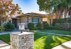 Photo of 1352 Via De Los Reyes, SAN JOSE, CA 95120 (MLS # ML81731146)