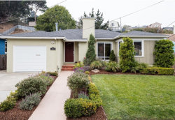 Photo of 560 Macarthur DR, DALY CITY, CA 94015 (MLS # ML81731153)