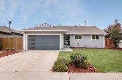 Photo of 2048 Mardel LN, SAN JOSE, CA 95128 (MLS # ML81731160)