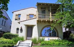 Photo of 3639 Lago De Bracciano ST, SAN JOSE, CA 95148 (MLS # ML81731164)