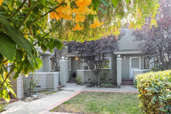Photo of 2071 Plymouth ST K, MOUNTAIN VIEW, CA 94043 (MLS # ML81731175)