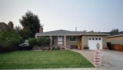 Photo of 409 Poinsettia AVE, SAN MATEO, CA 94403 (MLS # ML81731182)