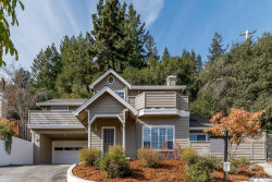 Photo of 31 Dunslee WAY, SCOTTS VALLEY, CA 95066 (MLS # ML81731186)