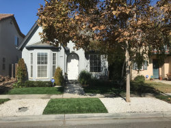 Photo of 206 Rava PKWY, GREENFIELD, CA 93927 (MLS # ML81731218)