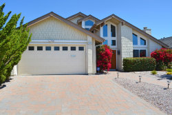 Photo of 1142 Blythe ST, FOSTER CITY, CA 94404 (MLS # ML81731223)