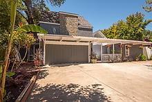 Photo of 1025 Harker AVE, PALO ALTO, CA 94301 (MLS # ML81731290)