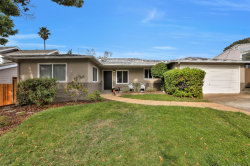 Photo of 320 Midvale AVE, SAN MATEO, CA 94403 (MLS # ML81731319)