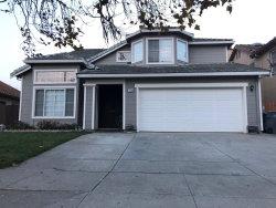 Photo of 1109 Elmsford WAY, SALINAS, CA 93906 (MLS # ML81731539)