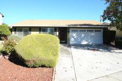 Photo of 2990 Sunwood DR, SAN JOSE, CA 95111 (MLS # ML81731582)