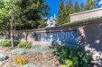 Photo of 280 Caldecott LN 211, OAKLAND, CA 94618 (MLS # ML81731702)