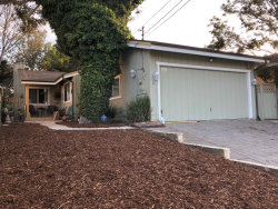 Photo of 20 Del Robles AVE, MONTEREY, CA 93940 (MLS # ML81731818)