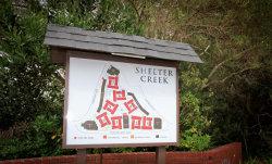 Photo of 8121 Shelter Creek LN, SAN BRUNO, CA 94066 (MLS # ML81731902)