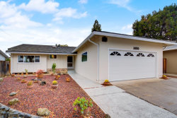Photo of 1655 Longspur AVE, SUNNYVALE, CA 94087 (MLS # ML81731915)