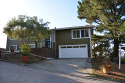 Photo of 11 Humboldt CT, PACIFICA, CA 94044 (MLS # ML81731957)