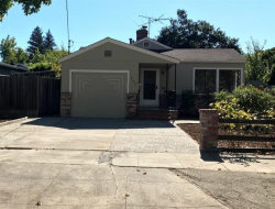 Photo of 334 Lowell ST, REDWOOD CITY, CA 94062 (MLS # ML81731968)