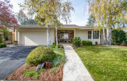 Photo of 1157 Yorkshire DR, CUPERTINO, CA 95014 (MLS # ML81732082)