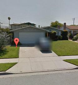 Photo of 1516 El Dorado DR, SALINAS, CA 93906 (MLS # ML81732091)