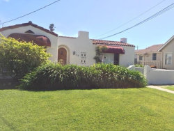Photo of 44 E Romie LN, SALINAS, CA 93901 (MLS # ML81732189)