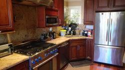 Photo of 933 Leighton WAY, SUNNYVALE, CA 94087 (MLS # ML81732196)