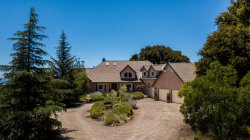 Photo of 13525 Indian Trail RD, LOS GATOS, CA 95033 (MLS # ML81732226)