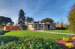 Photo of 1018 Lucot WAY, CAMPBELL, CA 95008 (MLS # ML81732242)