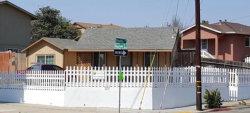 Photo of 847 Garner AVE, SALINAS, CA 93905 (MLS # ML81732264)