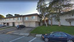Photo of 2377 Greendale DR, SOUTH SAN FRANCISCO, CA 94080 (MLS # ML81732293)