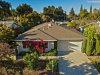 Photo of 305 De Soto DR, LOS GATOS, CA 95032 (MLS # ML81732307)