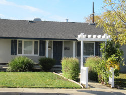 Photo of 1495 Phantom AVE, SAN JOSE, CA 95125 (MLS # ML81732356)