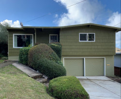 Photo of 260 Reichling AVE, PACIFICA, CA 94044 (MLS # ML81732365)