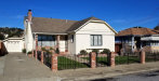 Photo of 630 Mayfair AVE, SOUTH SAN FRANCISCO, CA 94080 (MLS # ML81732404)