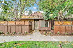 Photo of 2330 Mossdale WAY, SAN JOSE, CA 95133 (MLS # ML81732510)