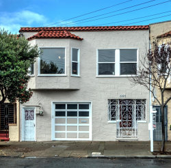 Photo of 891 46th AVE, SAN FRANCISCO, CA 94121 (MLS # ML81732592)