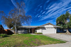 Photo of 1011 Kearny WAY, SALINAS, CA 93907 (MLS # ML81732660)