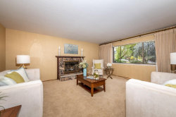 Photo of 13568 DEBBIE LN, SARATOGA, CA 95070 (MLS # ML81732664)