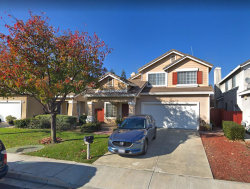 Photo of 389 Capella WAY, MILPITAS, CA 95035 (MLS # ML81732680)
