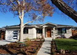 Photo of 4910 Kenlar, SAN JOSE, CA 95124 (MLS # ML81732701)