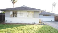 Photo of 1070 Robin WAY, SUNNYVALE, CA 94087 (MLS # ML81732723)