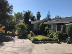 Photo of 176 Santa Clara AVE, REDWOOD CITY, CA 94061 (MLS # ML81732747)