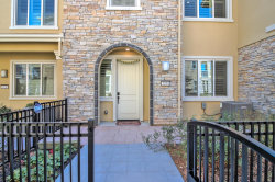 Photo of 5954 Larkstone LOOP, SAN JOSE, CA 95123 (MLS # ML81732796)