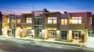 Photo of 889 N San Antonio RD 2030, LOS ALTOS, CA 94022 (MLS # ML81732857)