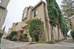 Photo of 388 Caribe WAY, SAN JOSE, CA 95133 (MLS # ML81732868)