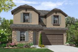 Photo of 1280 Bonnie View RD, HOLLISTER, CA 95023 (MLS # ML81732888)