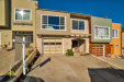 Photo of 525 Castle ST, DALY CITY, CA 94014 (MLS # ML81732901)