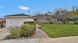 Photo of 801 Barneson AVE, SAN MATEO, CA 94402 (MLS # ML81732912)